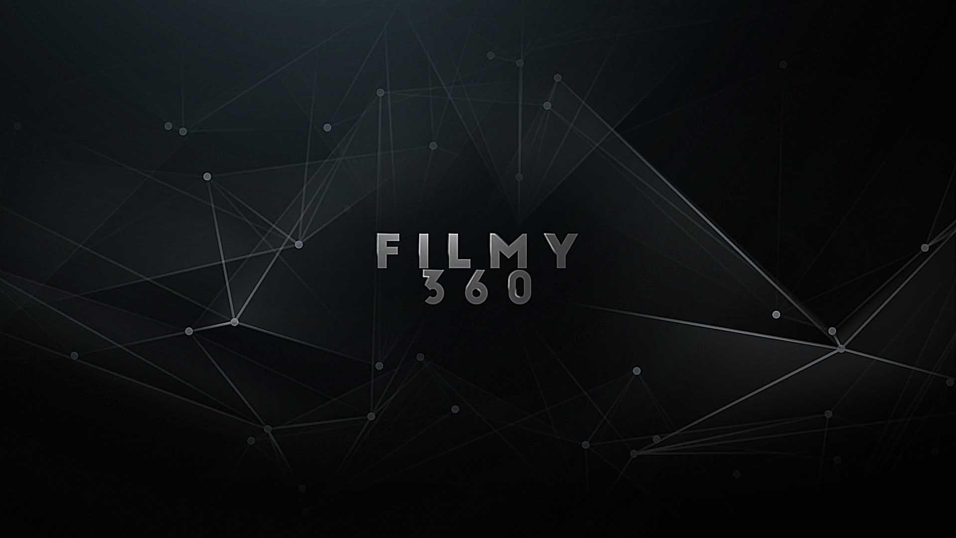 filmy 360 epicvr