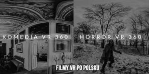 Filmy vr po polsku