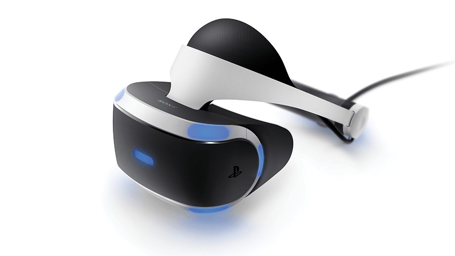 playstation vr epicvr