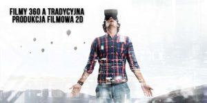 filmy 360 produkcja filmowa