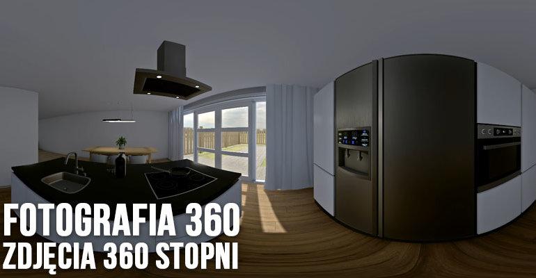 fotografia 360 zdjecia 360 stopni