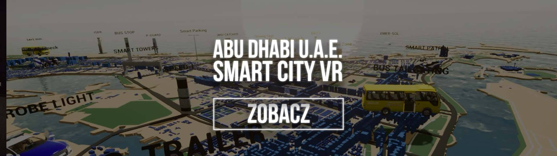 abu dhabi virtual reality marketing app