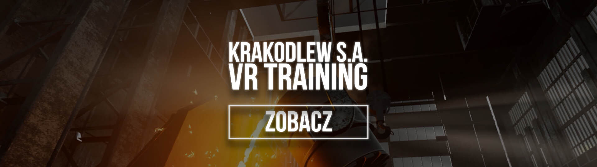 krakodlew vr training