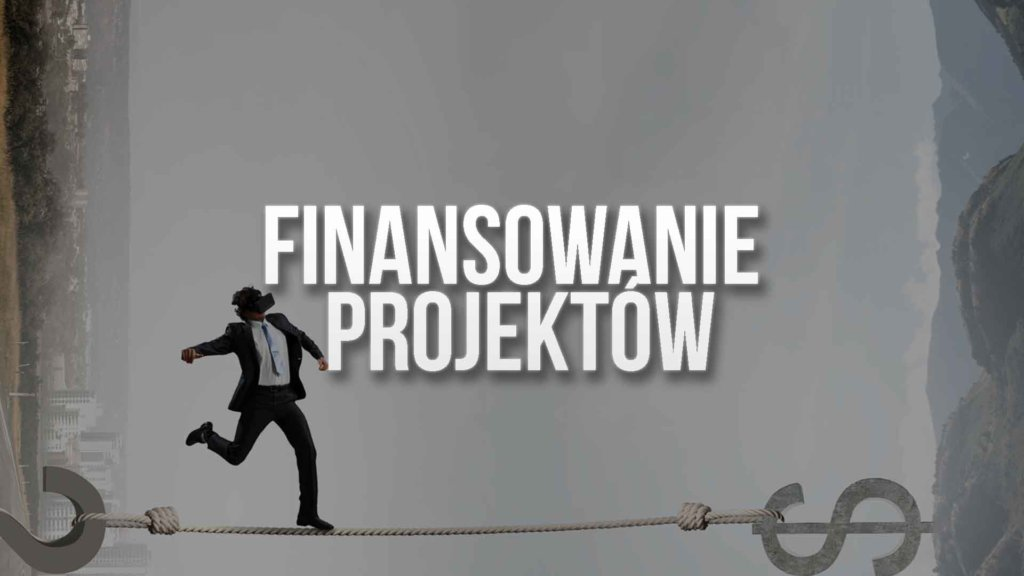 portfolio vr finansowanie