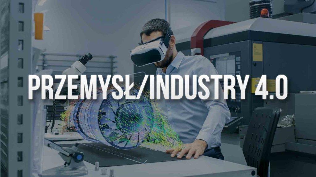 portfolio vr przemysl industry 4.0