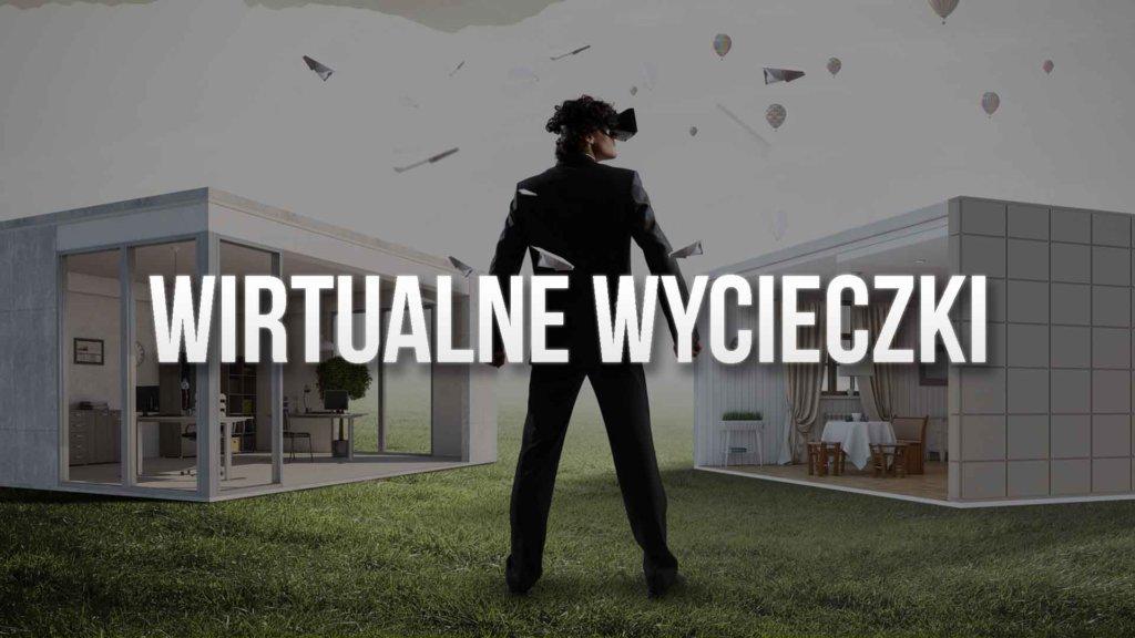 portfolio vr wirtualne wycieczki