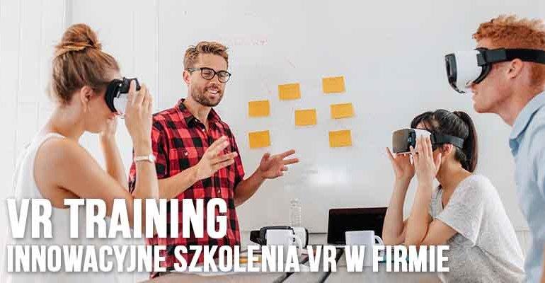 a52ce9e728dfdf Archiwa: wirtualna rzeczywistość - EPIC VR - agencja VR