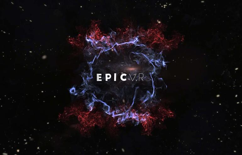 epicvr-filmy-360