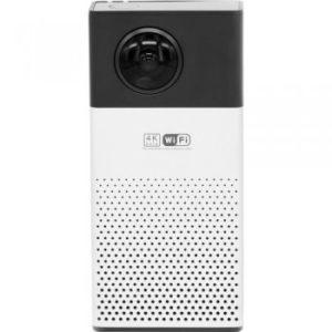 kamery 360 filmy 360