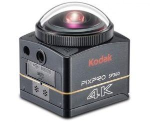 filmy-vr-filmy-360-epicvr