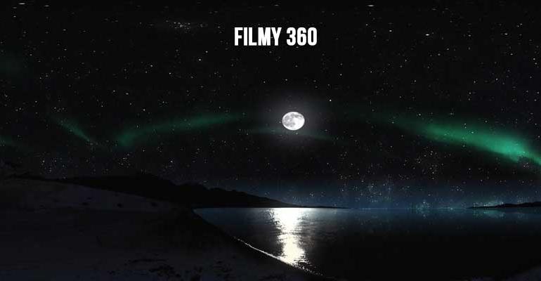filmy 360