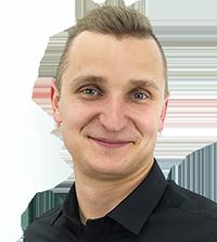 ADRIAN LAPCZYNSKI EPICVR